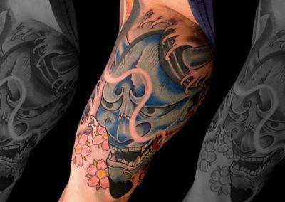 odense tattoo 1