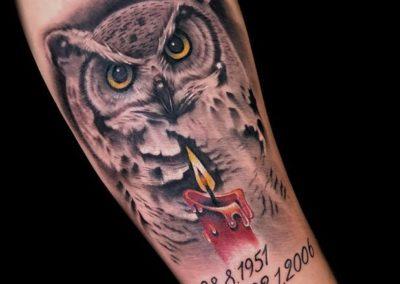 odense tattoo10