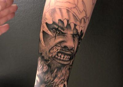 odense tattoo3