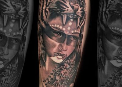 odense tattoo4