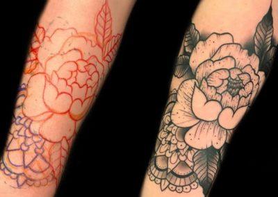 odense tattoo8
