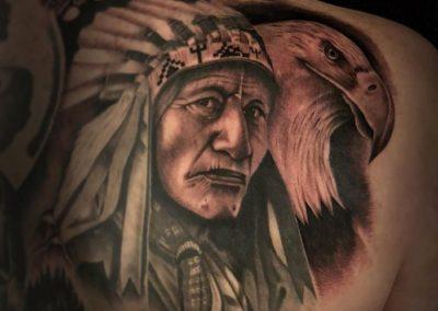odense tattoo9
