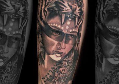 tatovering fra odense søhus tattoo2